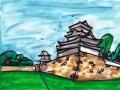 3中津城歴史資料館