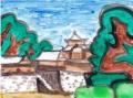 1備中松山城