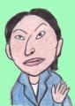 2小渕優子