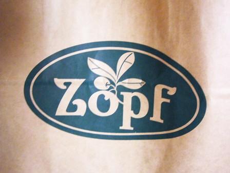 zopf1.jpg