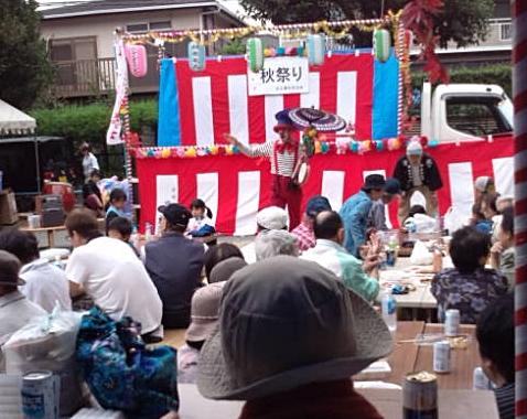 20140927125645自治会秋祭り