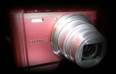 CIMG6068デジカメSONY