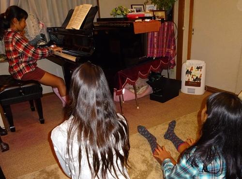 DSC00177ピアノレッスン