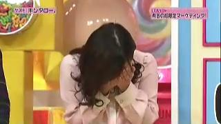 人気ナンバーワン女子アナウンサー水卜麻美