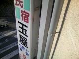 TS3B1080.jpg