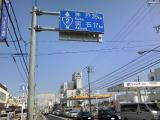 TS3B3334.jpg