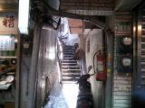 TS3B9767_20100712020113.jpg