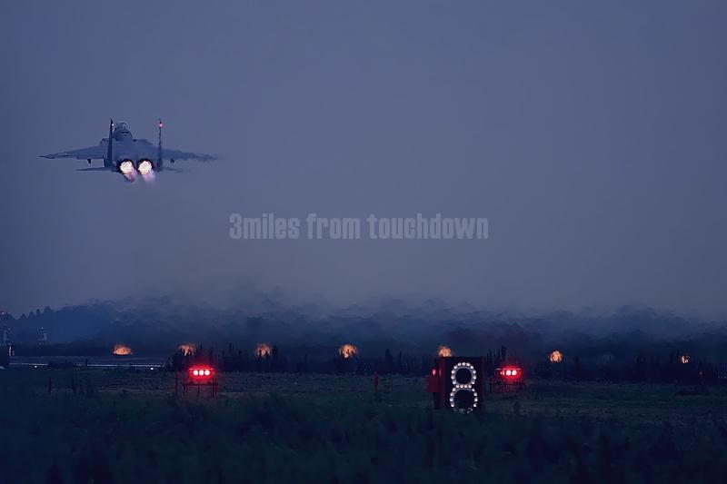 百里基地航空祭 2010
