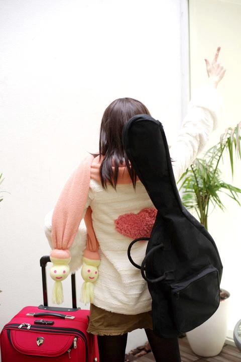 映画けいおん!/平沢唯