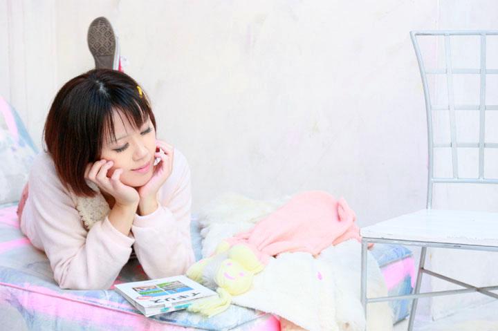 映画けいおん!!/平沢唯私服
