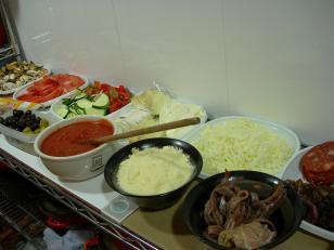 pizzafiesta20101202