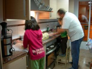 pizzafiesta20101204