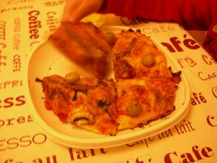 pizzafiesta20101206