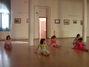 ballet201201