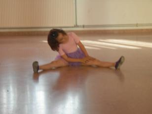 ballet201202