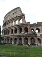イタリア 019