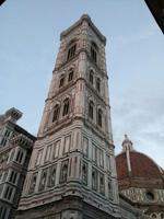 イタリア 054