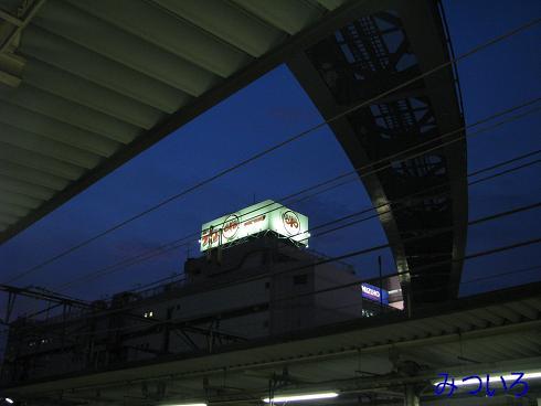 画像 858