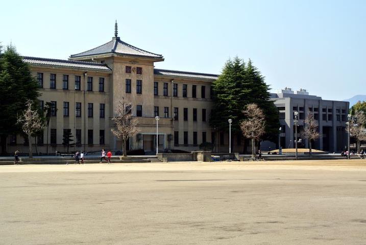 20120421-6.jpg
