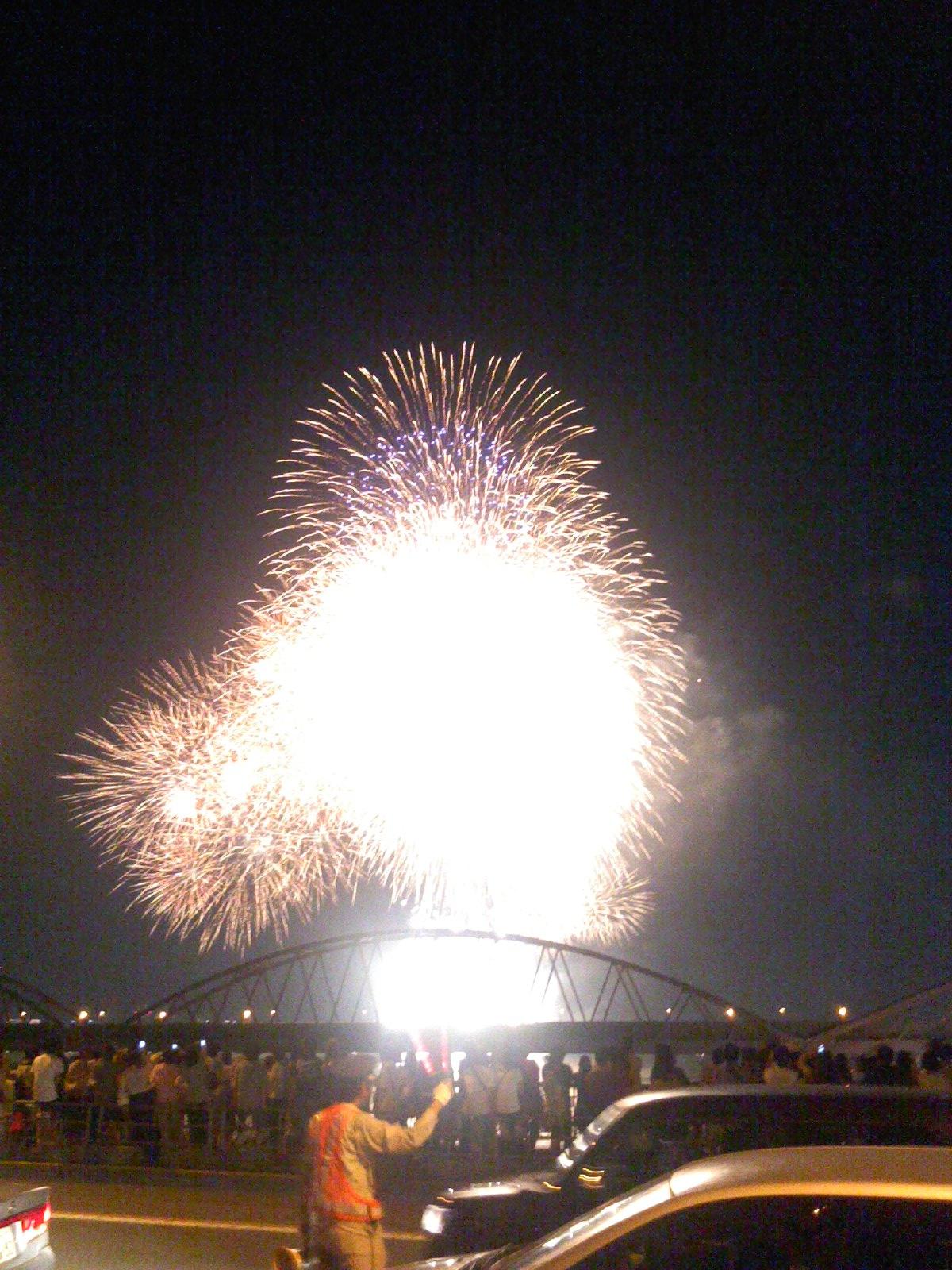 20120807-12.jpg