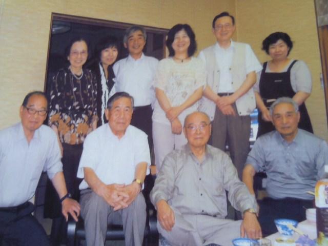 20120902-2.jpg