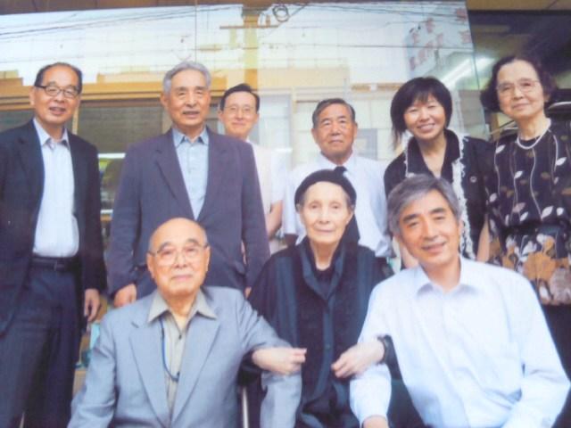 20120902-3.jpg