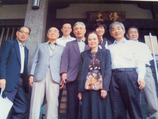 20120902-4.jpg