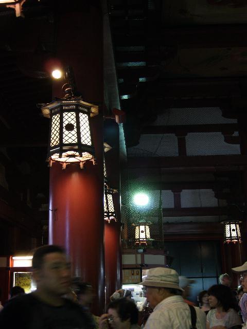 tokyo 039
