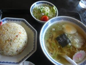10061214ETC1000円旅⑪ 食堂ミサ⑤