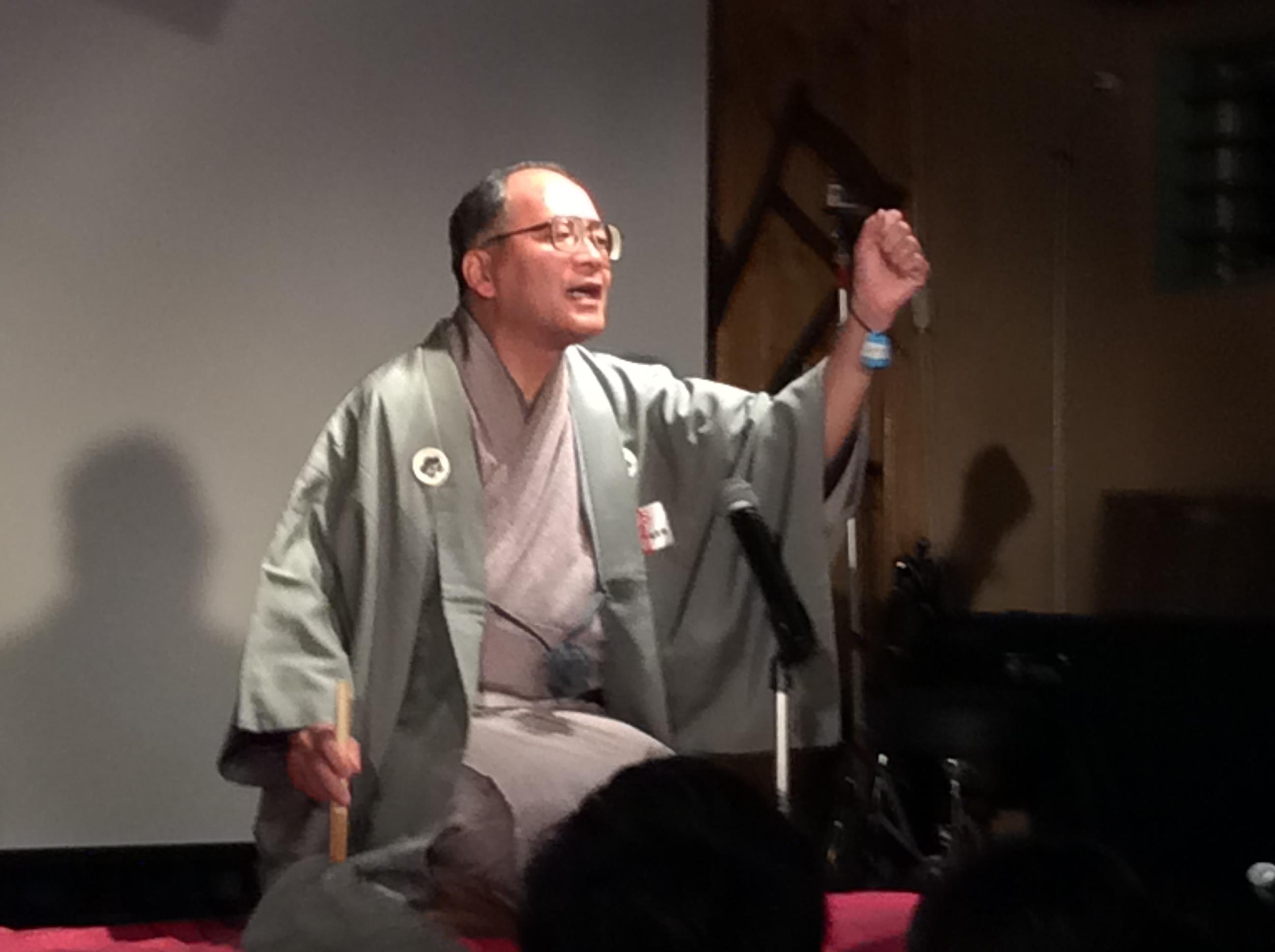 charegi rakugo 002 (2)