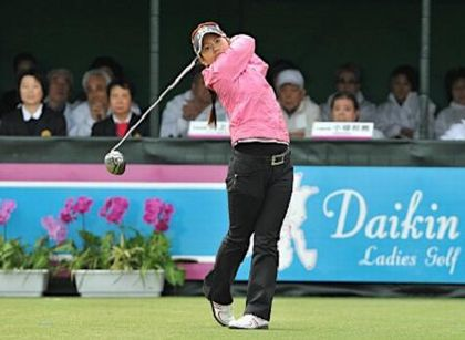 golf_20110304165039.jpg