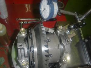 CIMG6358-S.jpg