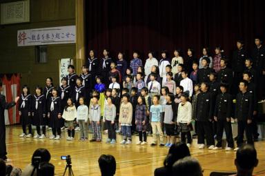 20121109e.jpg