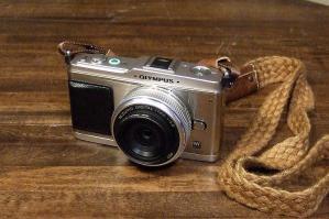 Camera_1010-105.jpg