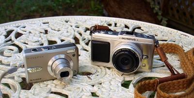 Camera_1010-107.jpg
