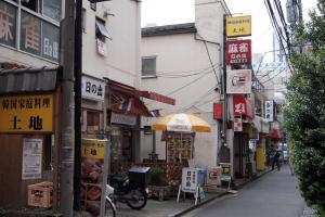 Chiisana_Kareiya-1108-202.jpg