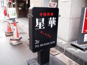 Hoshi_no_hana_1011-102.jpg