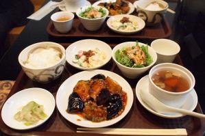 Hoshi_no_hana_1011-103.jpg