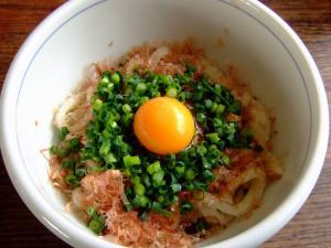 Ise_Udon_0903-102.jpg