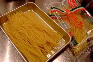 Italian_ueno_1004-105.jpg