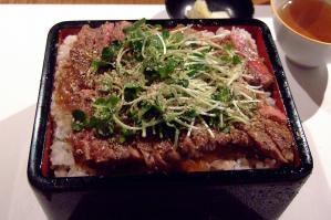 Kikyou_1005-107.jpg