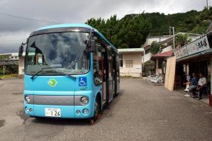 Kujira-Ya_1008-103.jpg