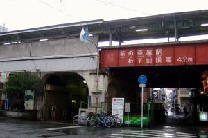 Namba-Ya_1006-102.jpg
