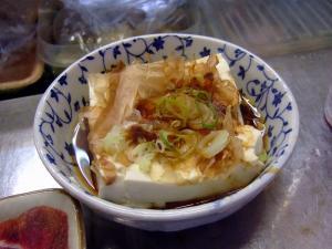 Namba-Ya_1006-104.jpg