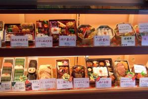 Takomeshi_1008-52.jpg