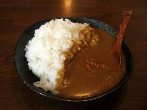 Tamaki_1008-108.jpg