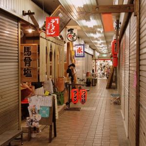 Tanbai_ken_1108-102.jpg