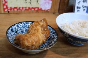 Tanbai_ken_1108-106.jpg