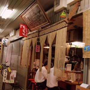 Tanbai_ken_1108-107.jpg