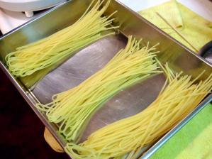 italian_ueno_0910-105.jpg
